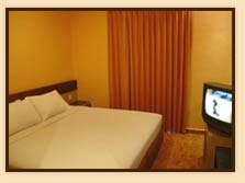 Joo Chiat Hotel: Start at SG$79