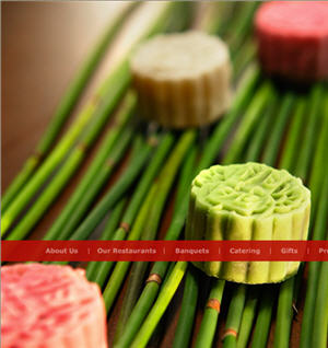 Singapore Best Mooncakes for Mid-Autumn Festival