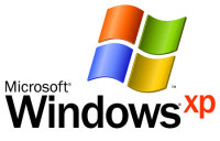 Alert: Pirated Windows XP Would Blackout