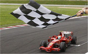 Public Transport and Traffic Arrangements to Facilitate 2008 FORMULA 1 SingTel Singapore Grand Prix