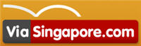 ViaSingapore: Travel and Hotel Booking Portal from CAAS
