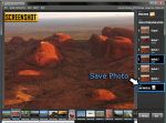 Free Photo Editing Software: PhotoPerfect Express