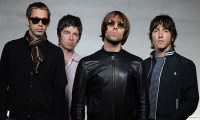 Win Tickets to See Oasis LIVE in Singapore: April 5, 2009