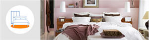 IKEA Kitchen / Bedroom / Planner: Make Your Dream Room A Reality