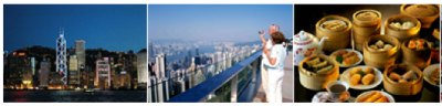 Cathay Pacific Hong Kong Specials from $438 all inclusive till Jun 30 2010