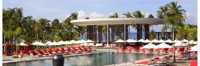 Club Med: Late Summer Offers – S$300 off per couple