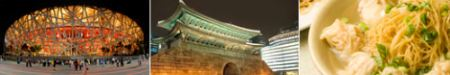 Cathay Pacific Specials from SGD439 till Oct 5 2010