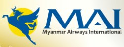 Myanmar Airways to launch daily flights between Bangkok and Singapore