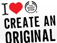 The Body Shop contest: win a trip for 2 to London [by 30 Nov 2010]