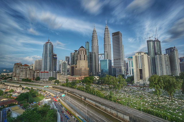 Apply for MACS Pass if You Travel Frequently to Malaysia